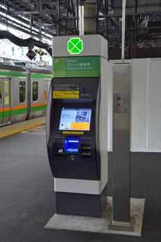 Tokyoshinbashi160717