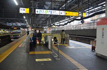 Tokyoshinbashi160718