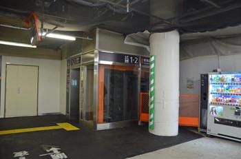 Tokyoshinbashi160720_2