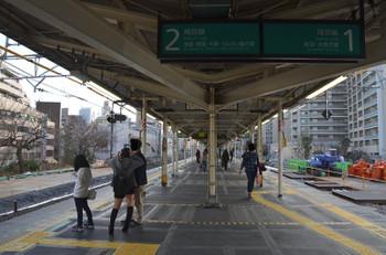 Tokyoitabashi160711