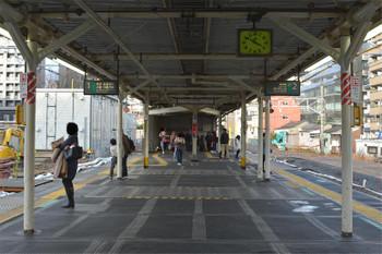 Tokyoitabashi160715