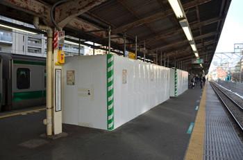 Tokyoitabashi160716