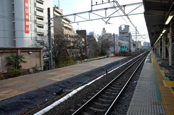 Tokyoitabashi160717