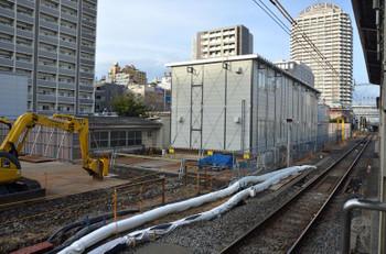 Tokyoitabashi160719
