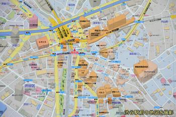 Tokyoseibu16073