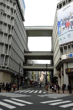 Tokyoseibu16075