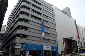 Tokyoseibu16077