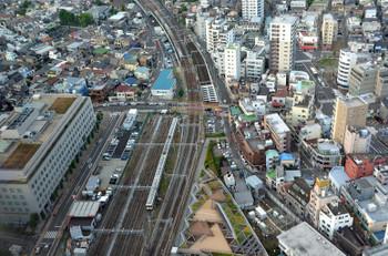 Tokyooshiage16073