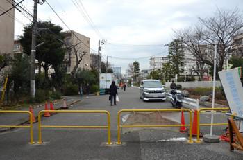 Tokyoaoyama16075