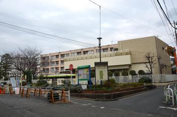 Tokyoaoyama16076