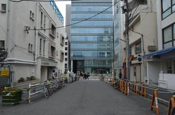 Tokyoaoyama16077
