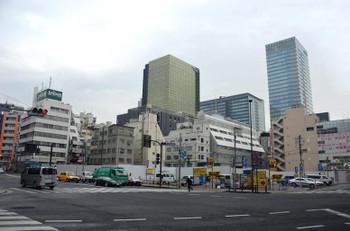 Tokyoakihabara16071