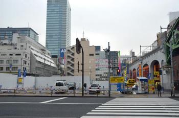 Tokyoakihabara16072