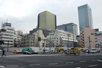 Tokyoakihabara16073