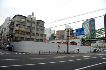 Tokyoakihabara16074_2