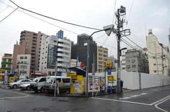 Tokyoakihabara16075