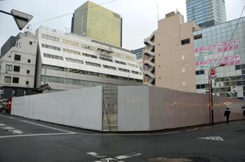 Tokyoakihabara16076