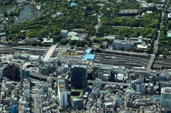 Tokyoueno16072