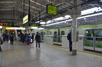 Tokyoueno16074