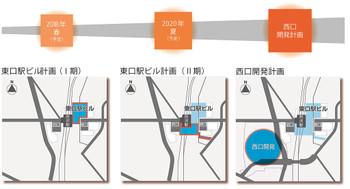 Saitamatokorozawa16074