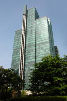 Tokyosumitomo16071_2