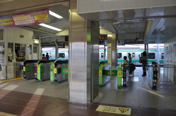 Tokyojujo160712