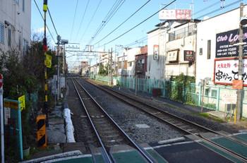 Tokyojujo160713