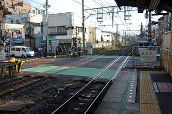 Tokyojujo160717