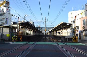Tokyojujo160718