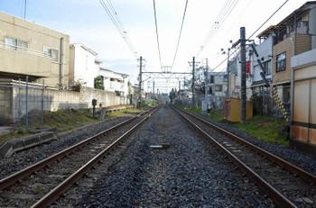 Tokyojujo160719