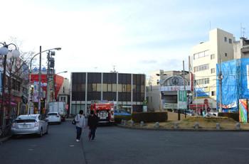 Tokyojujo160725