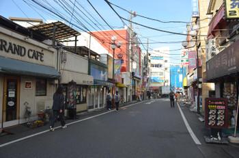 Tokyojujo160726