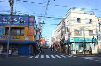 Tokyojujo160727