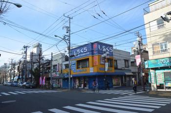 Tokyojujo160728