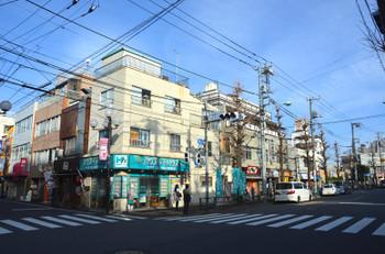 Tokyojujo160729