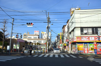 Tokyojujo160730