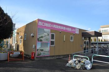 Tokyojujo160731