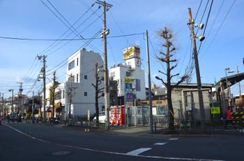 Tokyojujo160732