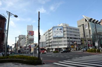 Tokyojingu16071