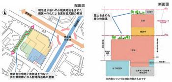 Tokyojingu16073
