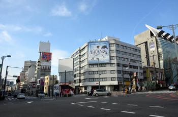 Tokyojingu16074