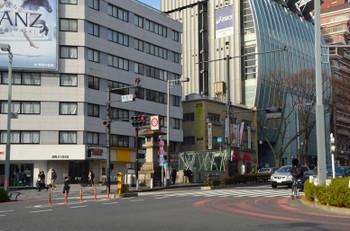 Tokyojingu16076