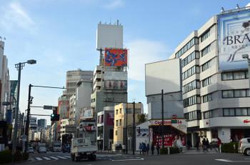 Tokyojingu16077