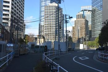 Tokyoshinjuku16071
