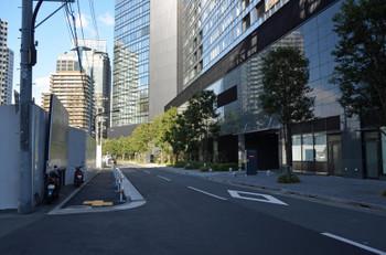 Tokyoshinjuku16072