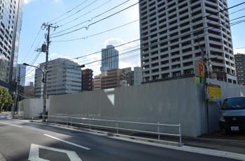 Tokyoshinjuku16074