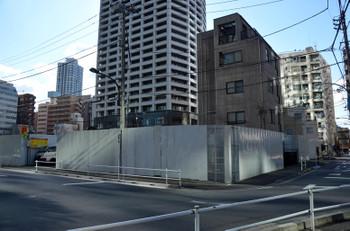 Tokyoshinjuku16075