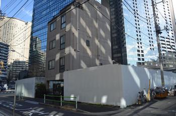 Tokyoshinjuku16076