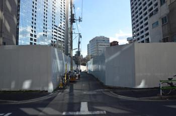 Tokyoshinjuku16077