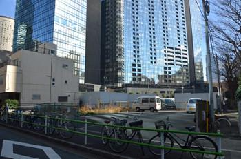 Tokyoshinjuku16078